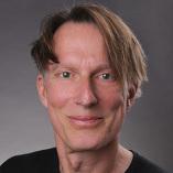 Martin Ristau, Facharzt für Kinderpsychiatrie, Kinderpsychologie, Berliner Praxis für Kinder- und Jugendpsychotherapie