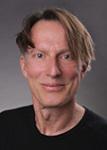 Martin Ristau, Facharzt für Kinder-und Jugendpsychiatrie  und Psychotherapie