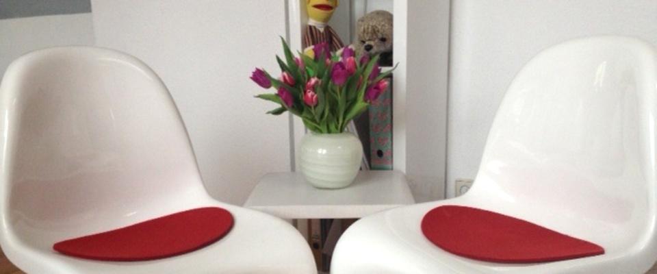 2 Stühle, Coaching Praxis Ristau